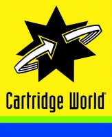 Clutha Print agents for Cartridge World