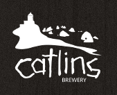 Catlins Brewery